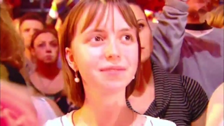 (荷东猛士)Dschinghis Khan - Moskau 2014 现场版