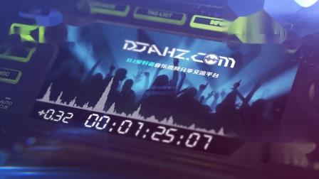 天龙Denon Prime SC5000 X1800 - EDM & Dance混音手法演示