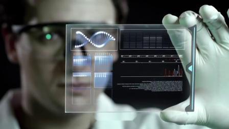 康普FACT高密度光纤配线架