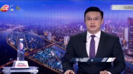 GZTV采访申发新闻播报.mp4