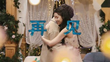 中国中央电视台再见(第37版)