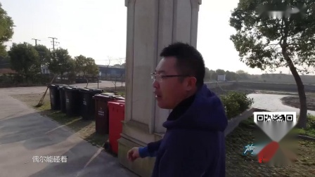 湖库突击队第二季 第35期