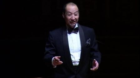 郭亨基-手风琴即兴伴奏-2