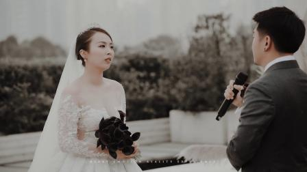 「HERE-婚礼电影」全世界最好的你.mp4