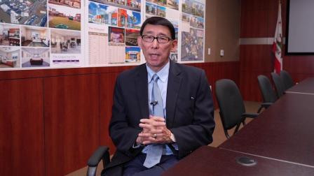 YK丁老师讲美国地产 第一集《美国商业地产简介》