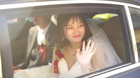 2020.4.24婚礼快剪.mp4