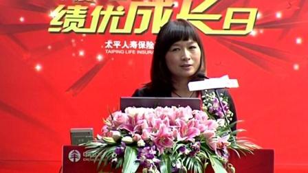 """《活学""""小逻辑"""",变身""""大专家""""》王建云 2011年"""