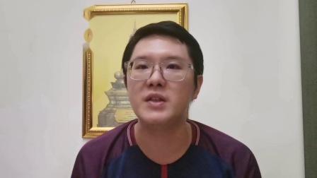 刺破泰国佛牌的泡沫经济。看完你还相信天价佛牌吗?