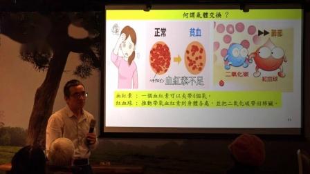 古典醫學47 呼吸_游朱義老師.mp4