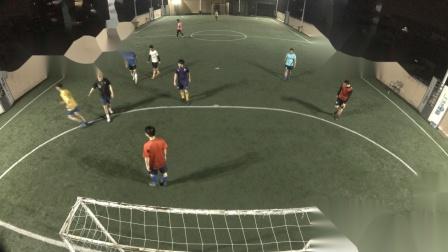 20200425泓艺娱乐足球YN120168