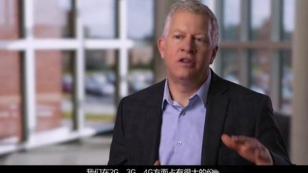 ADI公司:5G领导力 - 测试、构建和利用5G