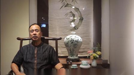 织金彩瓷写华章-广州市轻工职业学校陈嘉豪等.mp4