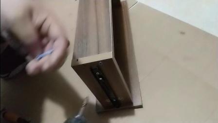 爱剪辑-24胡抽视频