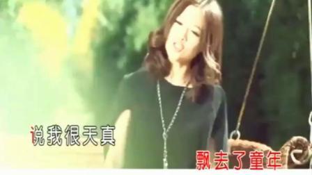 飘飘摇 (薛晓枫演唱版