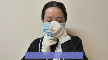澳玛·星光 疫情期间做医美,你是否有过这些担心?