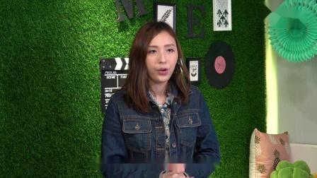 MideaHK 上置洗衣機 產品介紹影片