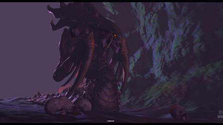 Monsters-怪兽 先行预告片.mp4