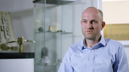 【Ultimaker用户故事】Sylatech将3D打印融入金属零部件铸造
