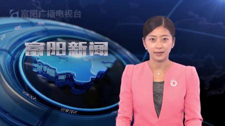 (双抢双增 跑出加速度)杭州宏大建材:抢抓时间忙生产