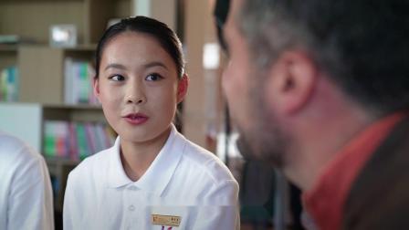 Steelcase捐赠上海贺理士嘉道理爵士青年发展中心