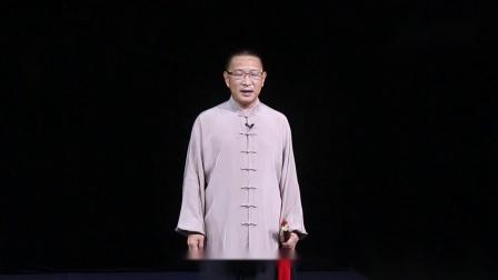 杨氏太极剑第23式-青龙出水.mp4