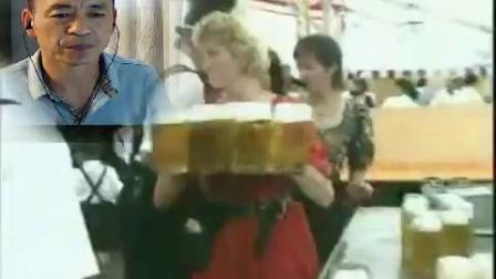 口琴:《啤酒桶波尔卡》C.#C调,省略两把琴转调