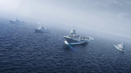 魅族17 航母限定版 TVC.mp4