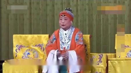 【视频】李鸣岩引子、定场诗、念白集锦