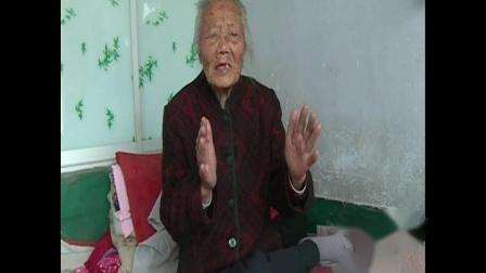 百岁老人的幸福生活.mpg