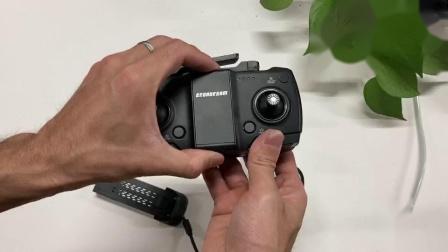 G05的充电教程.mp4