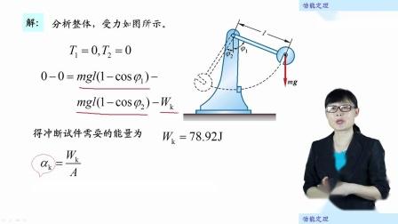 [24.3.1]--24.3动能定理(视频)