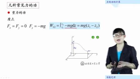 [24.1.1]--24.1力的功的计算(视频)