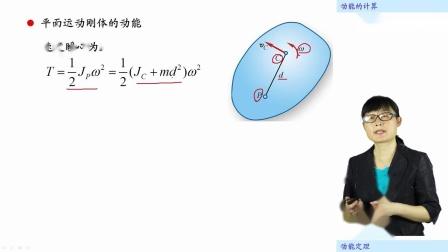 [24.2.1]--24.2动能的计算(视频)