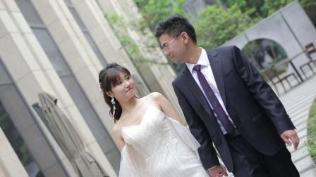 May.10th.2020 Zhu Jia Wei & Gu Ying Yi 婚礼快剪Jace-丁作品