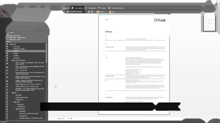 DIALux evo 9 新功能介绍