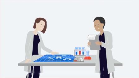 UiPath 视频UiPath Test Suite