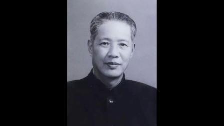 梆子戏-刘管乐等.mp4