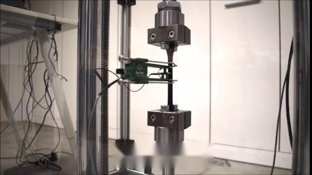 STEP Lab EA010 电动作动器.mp4