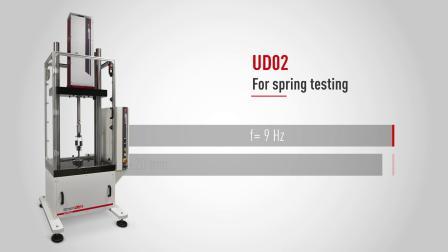 STEP UD02弹簧测试系统.mp4