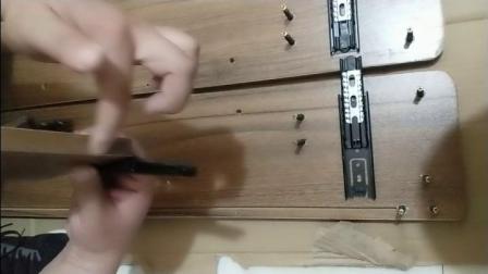 爱剪辑-17胡抽视频