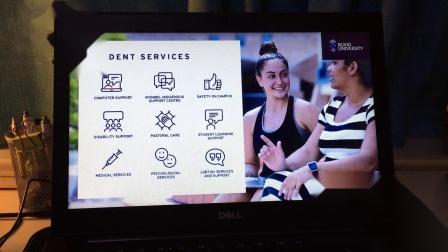 邦德大学简介- 学生与雇主最满意的澳洲大学.mp4
