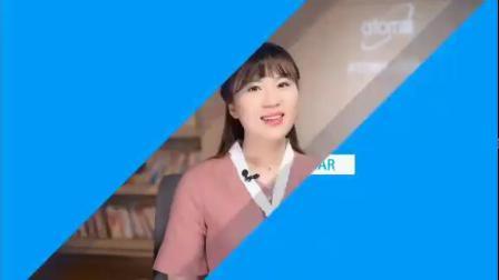 艾多美原则中心 5月16日直播 艾多美追梦350324267
