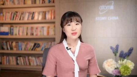 """艾多美朴韩吉会长口中的""""超链接枢纽""""艾多美追梦350324267"""