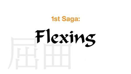 NinjaFlex - A Cutting-Edge Flexible Filament for 3D Printing [720p]