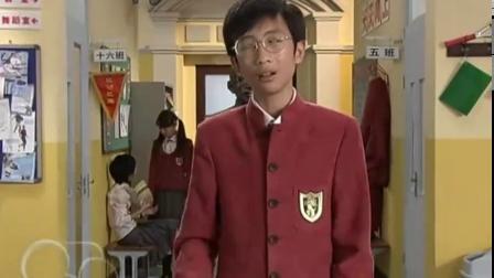 小神龙俱乐部  课间好时光 真人版01
