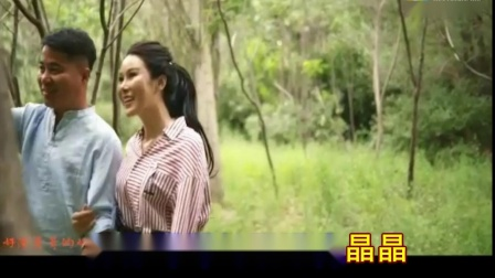 人想人-小甜瓜、南芊羽MV伴奏合成版