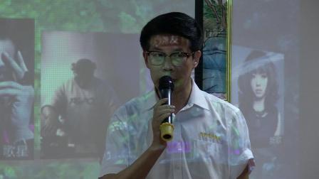 恒跃投资控股集团 原汁原味驴庄盛大开业