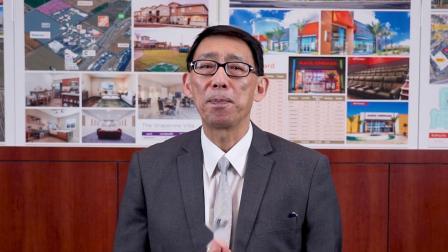 第四集《美国商业地产之购物中心》YK丁老师讲美国地产