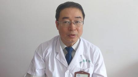 输尿管皮肤造口术