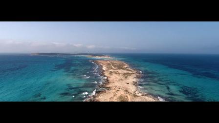 【全球奢华精品酒店】格科海滩俱乐部酒店 Gecko Hotel & Beach Club